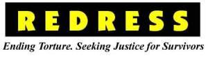 redress_logo
