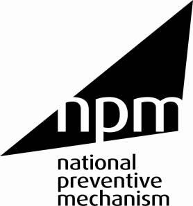 NPM_BLK
